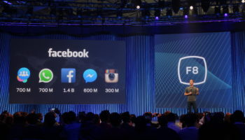 Mark_Zuckerberg_on_stage_at_Facebook's_F8_Developers_Conference_2015_(16908770206)
