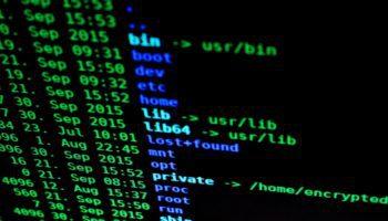 hacking-1685092