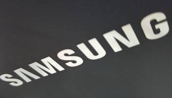 notebook-brand-font-samsung-logo-text-1322851-pxhere.com_副本