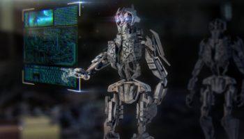 robot-2301646