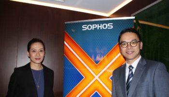sophos-2