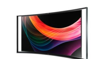 uk-curved-oled-s9c-ke55s9cstxxu-004-right1-black