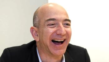 Jeff-Bezos-768×576