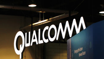 Qualcomm_CES_2016_booth_(24369157002)_副本_副本