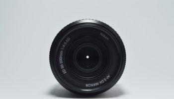 camera-1282315