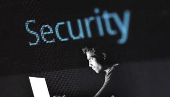 hacking-2964100