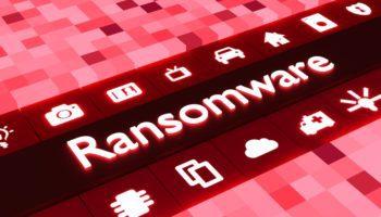 raonsomware