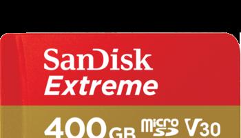 sandisk-extreme-microsd-400gb-700×700