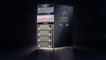 AIRI-Rack-15