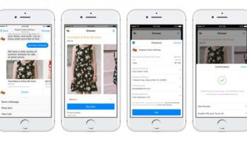 Facebook-Payments-hed-796×419