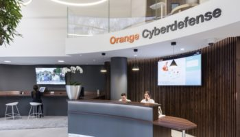 Reception-Orange-Cyberdefense_mediatheque-lightbox