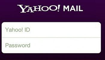 Yahoo-Mail-Sign-in-300x220_副本