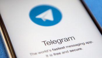 telegram-messaging-app-688189022-5ac77f357e051