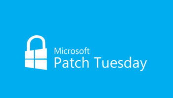 windows8patchtuesday_r1_c1_1