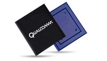 536174-qualcomm-205-mobile-platform