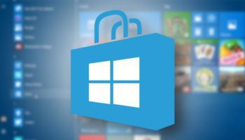 555836-how-to-shop-at-microsoft-s-windows-store
