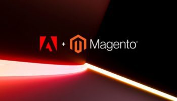 Adobe-Magento-hed-796×419