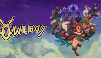 H2x1_NSwitchDS_Owlboy_image1600w