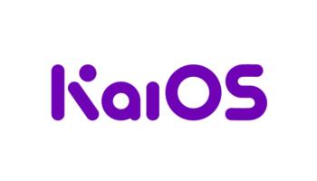 KaiOS_whatsapp