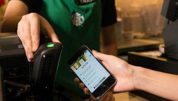 Starbucks_0771-2_tcm78-30962_w1024_n