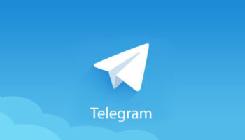 The-future-of-Telegram-messenger—Telegram-X