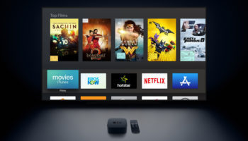 apple_tv_4k_story_1505367190636