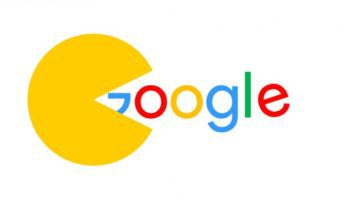 google-pacman-796×419