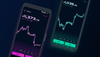 p-1-stock-trading-app-robinhoodand8217s-valuation-soars-to-dollar56-billion