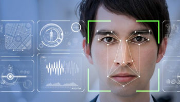 Facial-Recognition-Technology-Pros-and-Cons