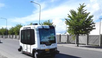 helsinki-driverless-bus-2