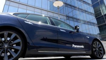 the-campus-includes-an-electric-car-charging-station-for-the-tesla-model-s-all-teslas-are-powered-by-panasonic-lithium-ion-battery-cells_grande