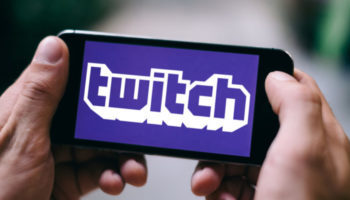 video-game-streaming-twitch-cryptocurrency-760×400
