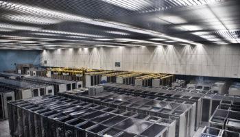 CERN_Server_03