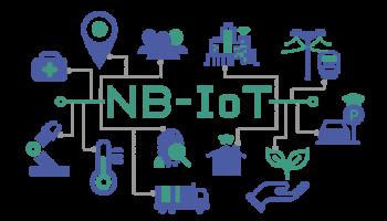 LTE_NB-IOT