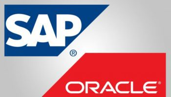 erp_sap_oracle-1-941×594