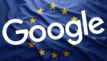 google-eu2-ss-1920-800×450