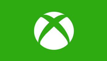 xbox-live-has-over-100000-achievements-since-xbox_ed4y
