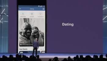 Facebook_Dating01