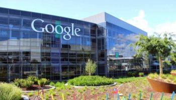 Google-Mountain-View-Headquarters