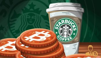 Starbucks-All-Set-For-A-New-Bitcoin-Venture-With-ICE
