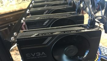 Tour-of-my-Mining-Rig-0012-EVGA-nVidia-GTX-1060