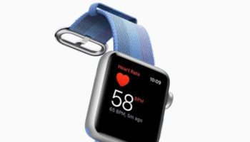 apple-watch-heart-rate-100726920-large