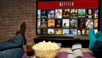 netflixandsocks-676×338
