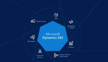 Dynamics-365-1067×711