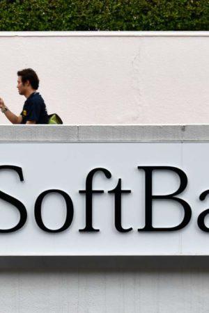 softbank-blockchain-telecoms-payments