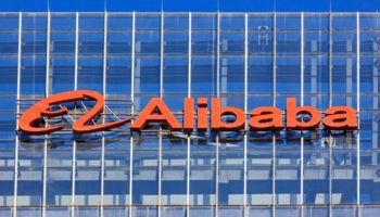 Alibaba-Earns-Photo-992×558