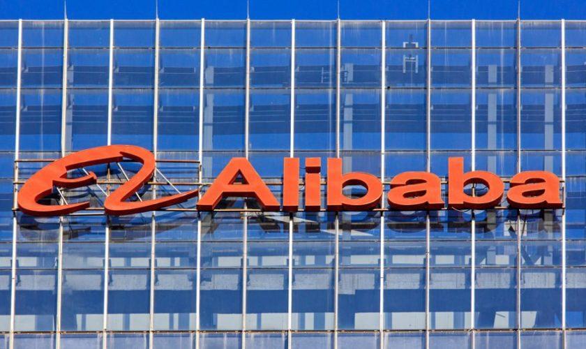 Alibaba-Earns-Photo-992×558