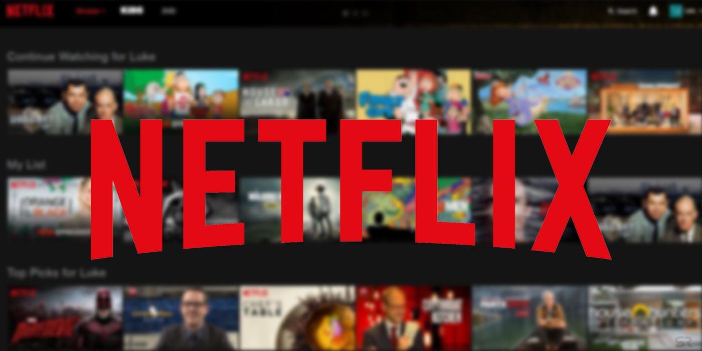 開支不斷增加Netflix 發行20 億美元債券補救- UNWIRE.PRO