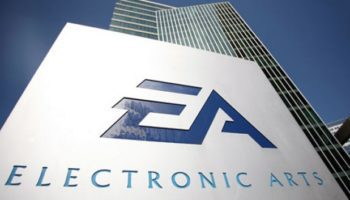 electronic-arts-tower-and-sign-640×353
