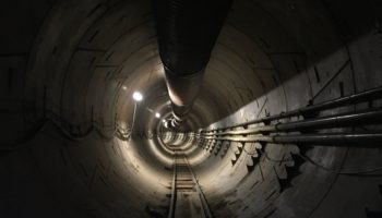 elon_musk_the_boring_company_tunnel_photo_1.0